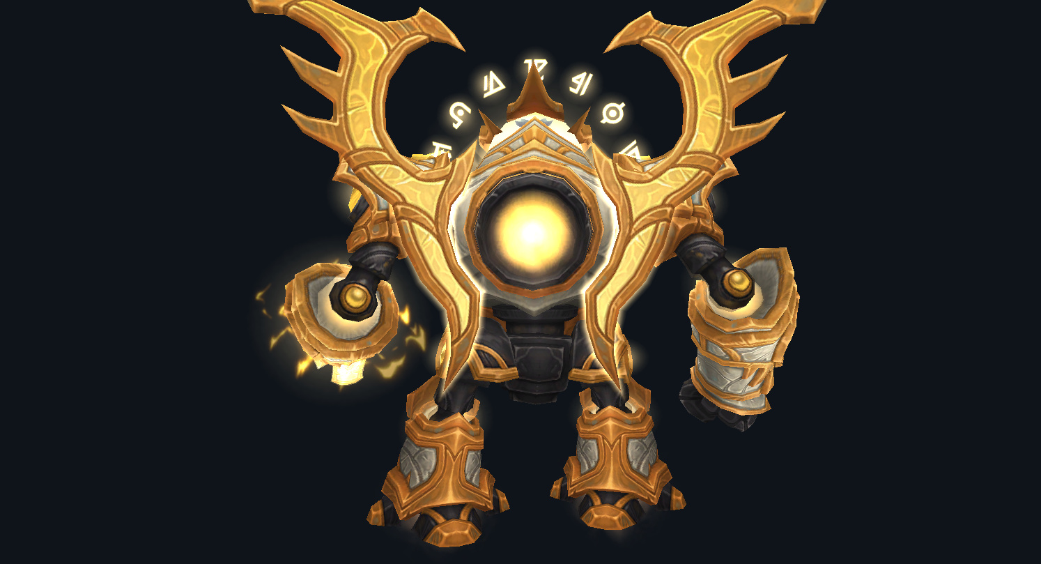 argus-lightforged-warframe-mount-back.jpg