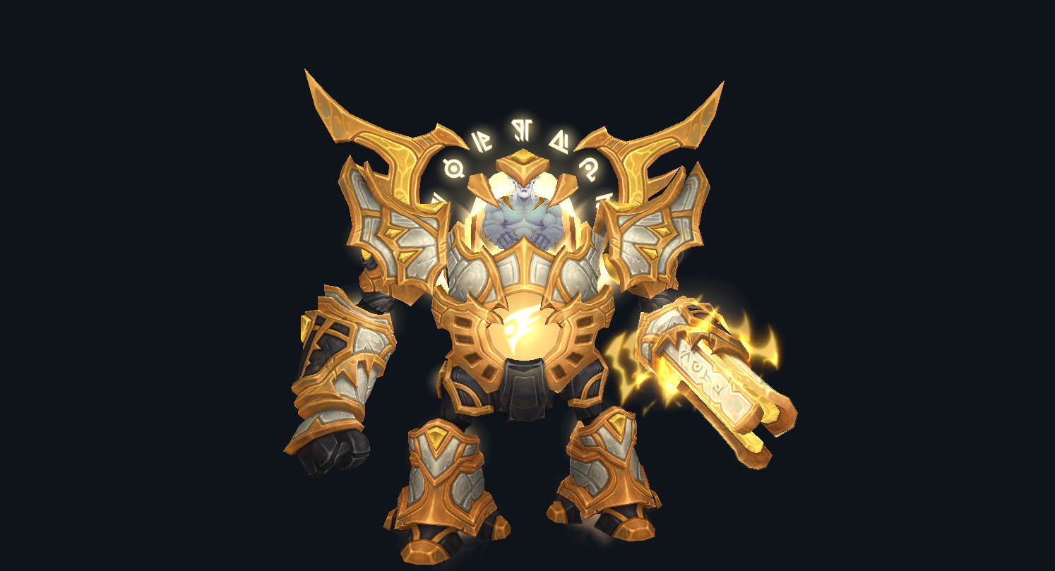 argus-lightforged-warframe-mount.jpg
